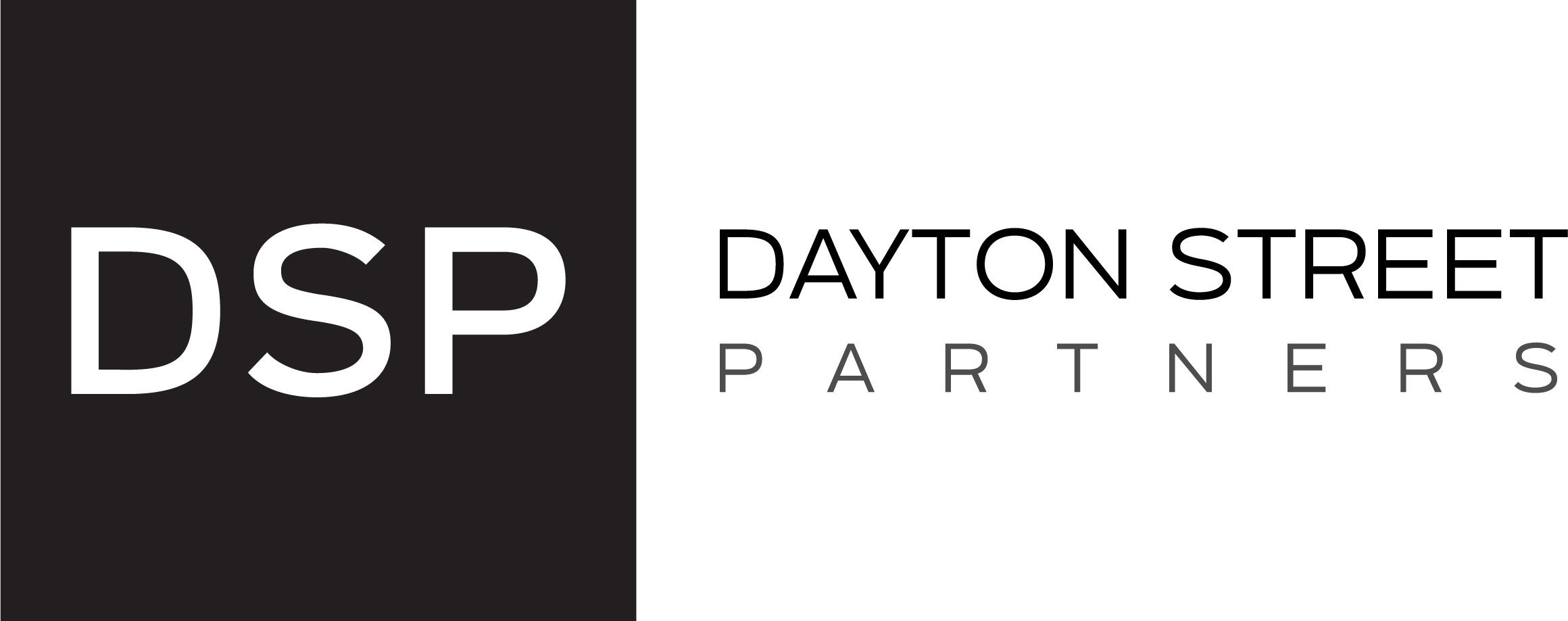 Dayton Street Partners_Horizontal_High