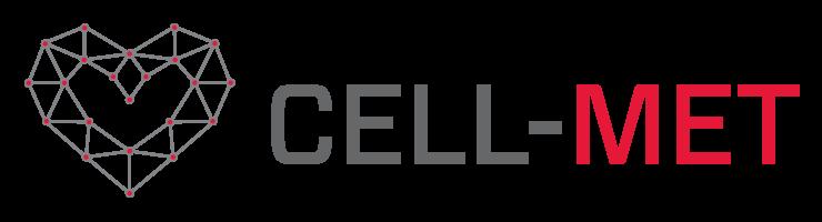 BU_CELL-MET_Logo_Horizonatal v2