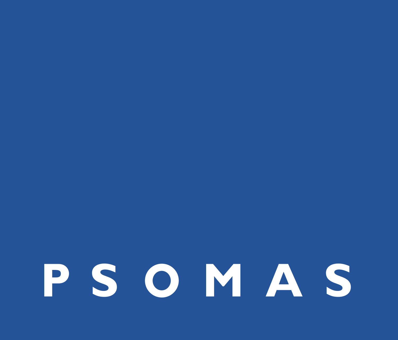 PsomasLogo_BlueBox_Large