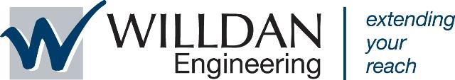www.willdan.com/engineering