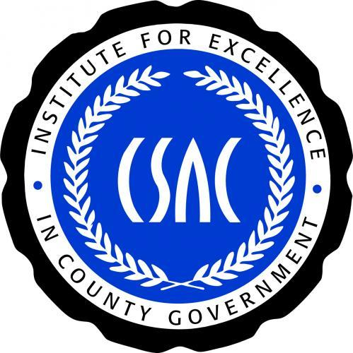 certificate_logo_color