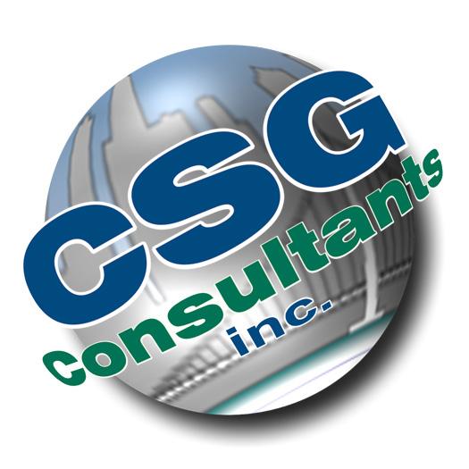www.csgengr.com