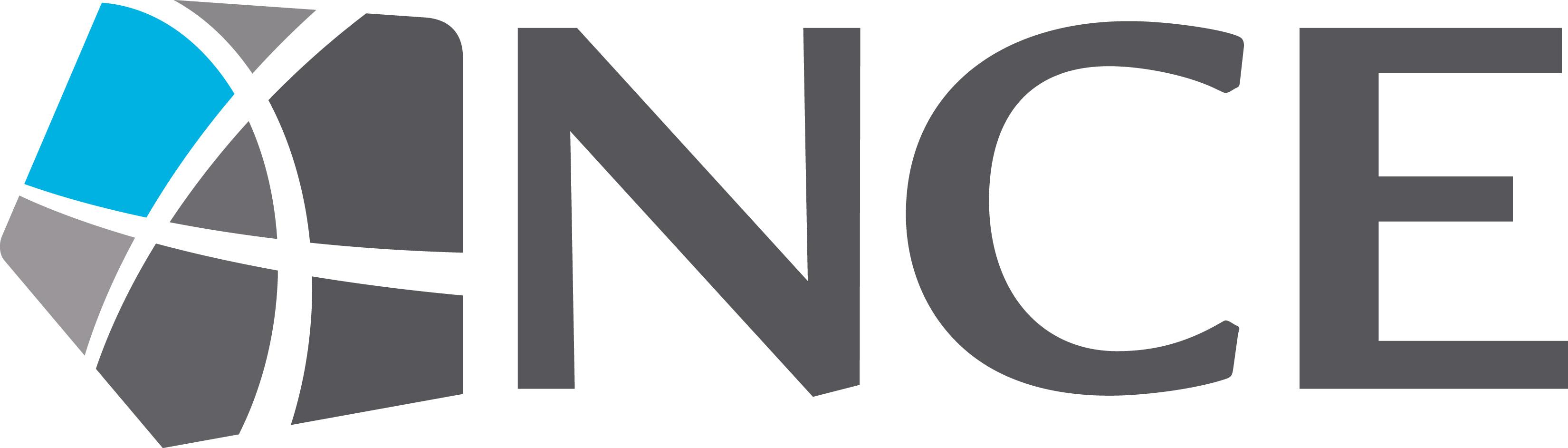 www.ncenet.com
