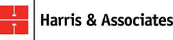 Harris and Associates