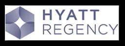 logo-hyatt-regency_long_shadow