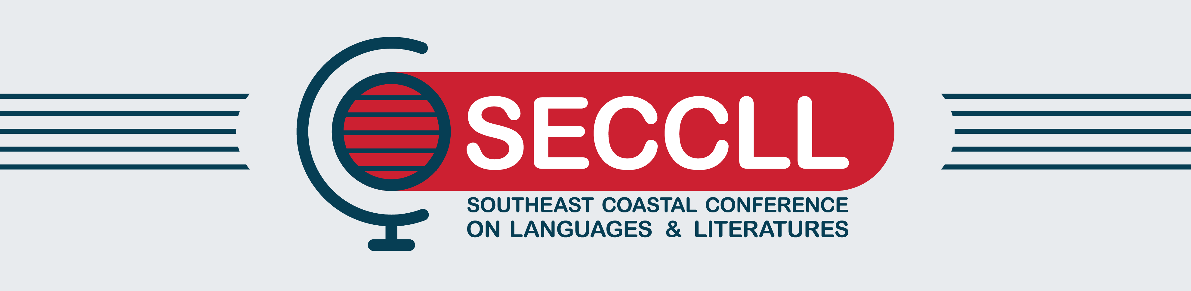 South East Coastal Conference on Languages and Literatures