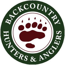 bha-logo2
