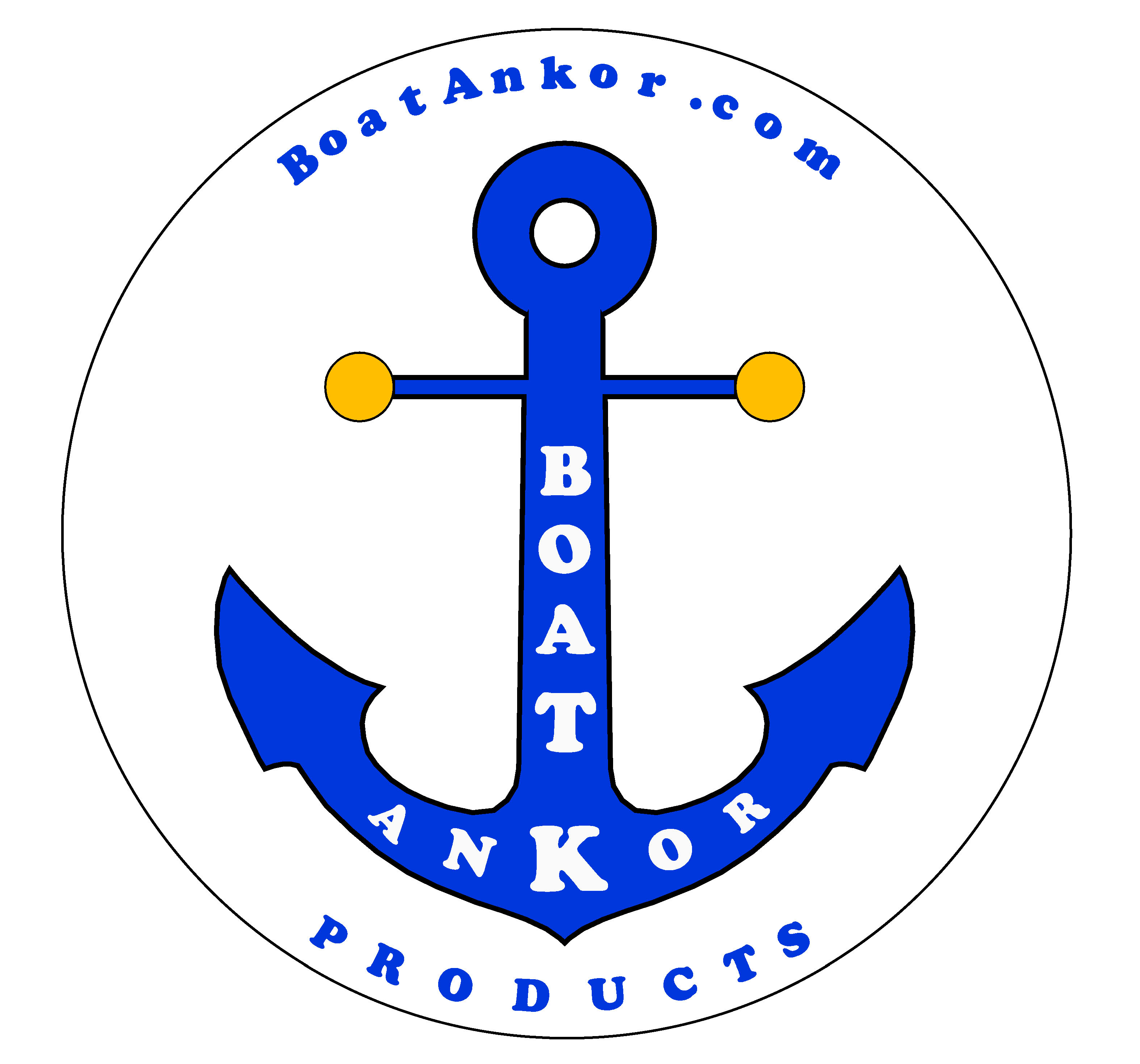 boat-ankor