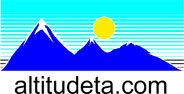 AltitudeTA_VR