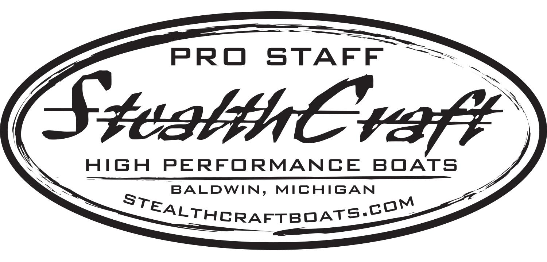 stealth-craft_logo