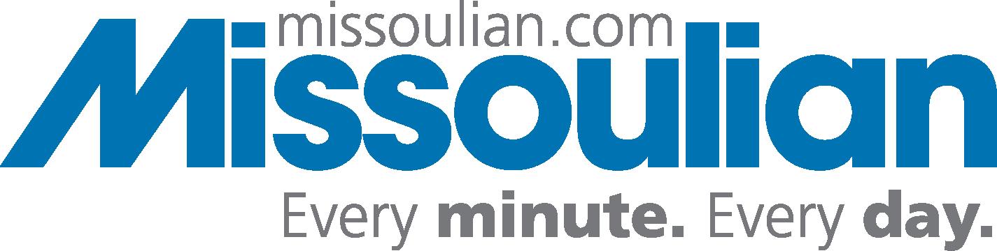 Missoulian EMED Logo CMYK