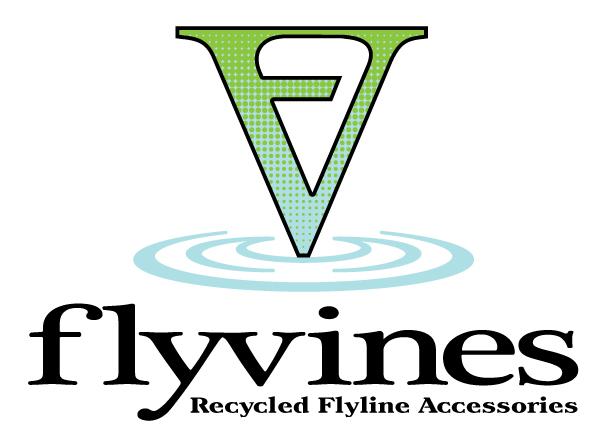 Flyvines_Logo