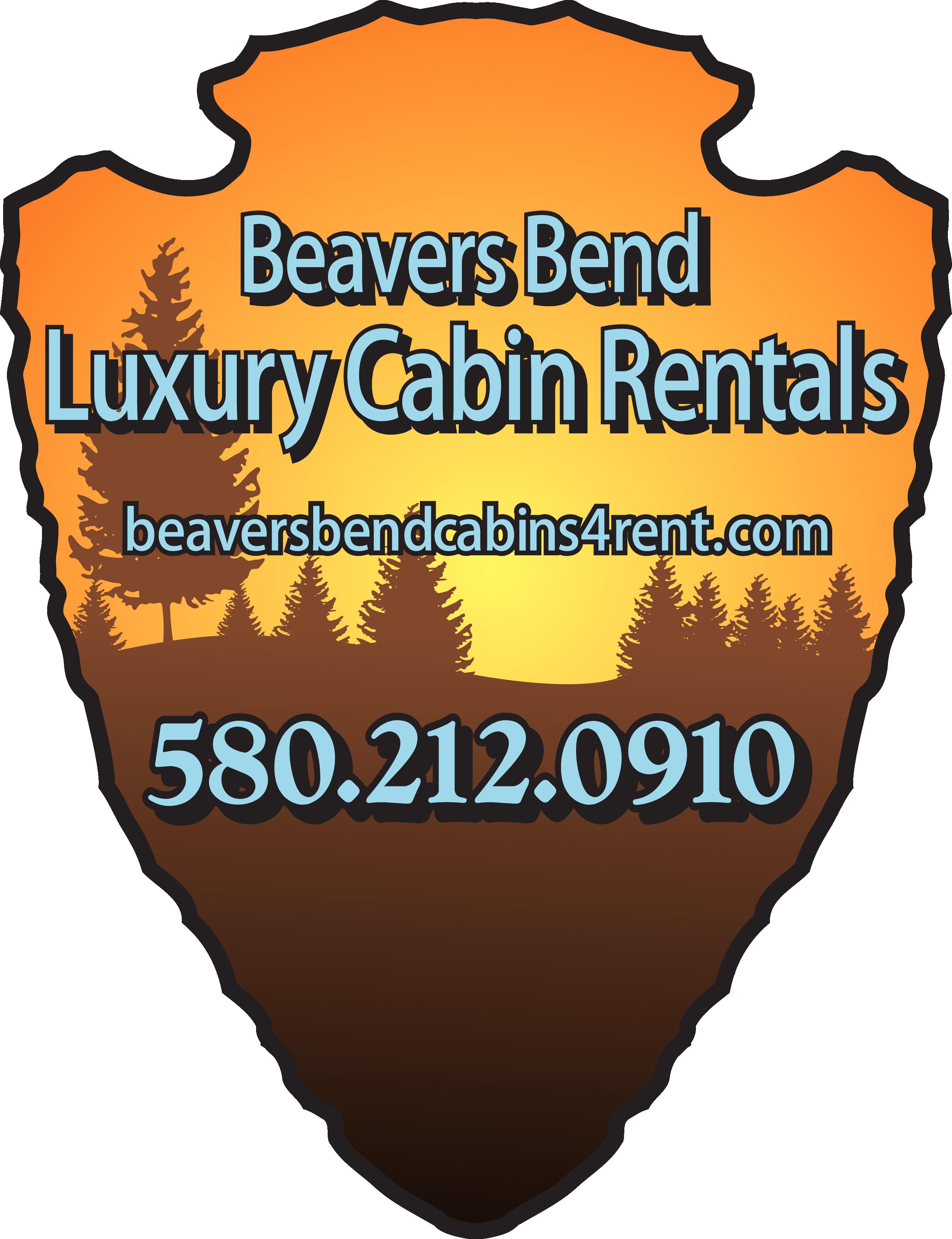 BeaversBend