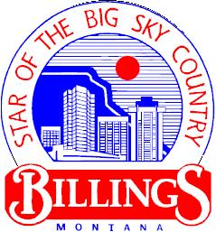 Seal_of_Billings-Montana