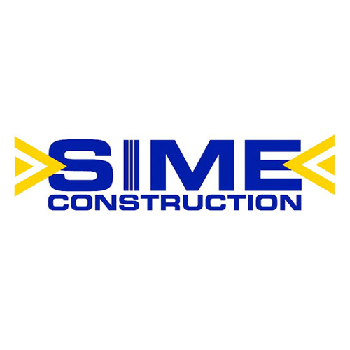 sime-construction