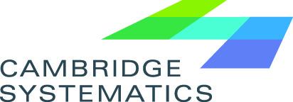 Cambridge_Systematic_Logo