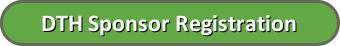 button_dth-sponsor-registration