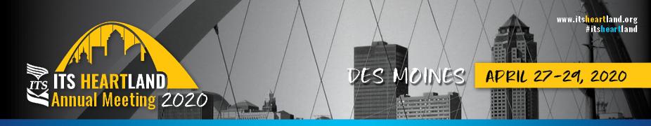 ITSH2020-Cvent banners