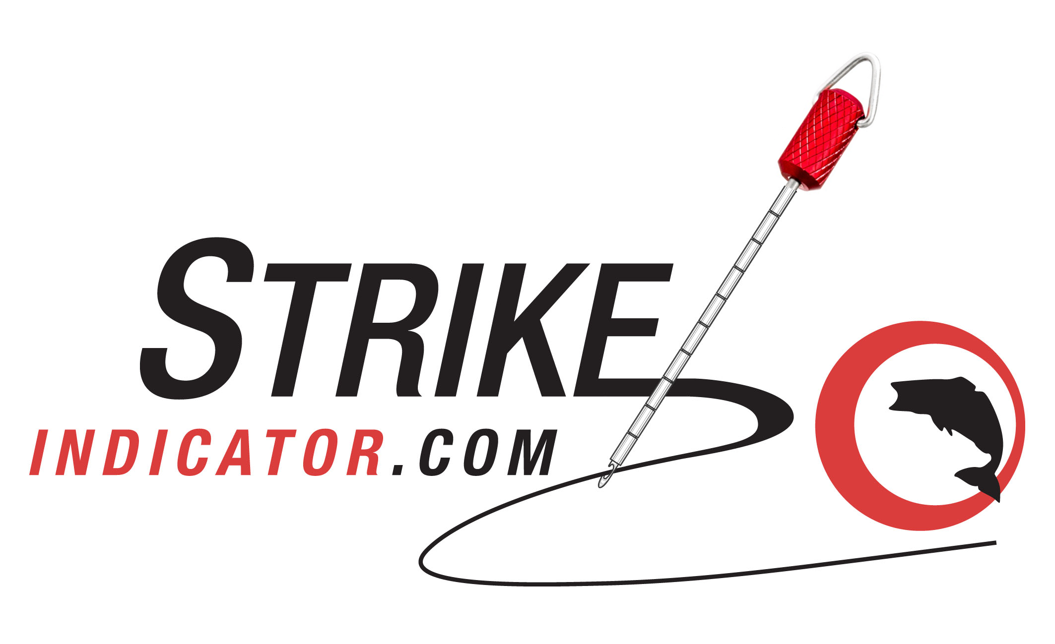 Strike Indicator Logo