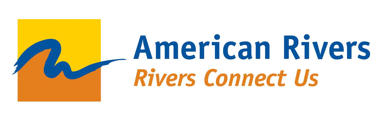 American-Rivers_logo