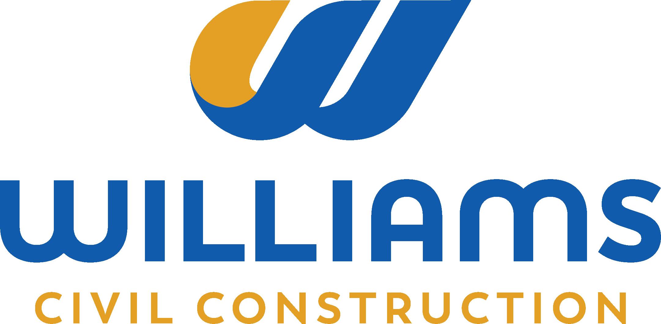 Williams Civil Construction