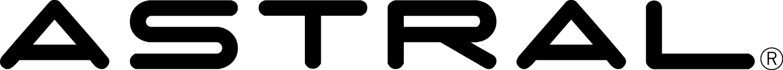 Astral_Logo