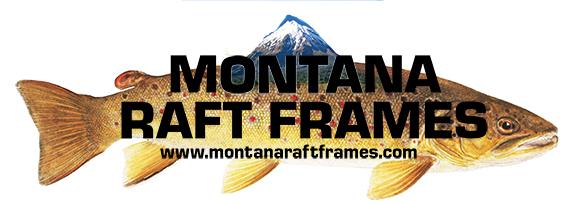 MT Raft Frames