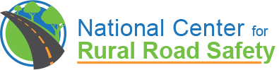 National-Center-for-Rural-Road-Safety-logo