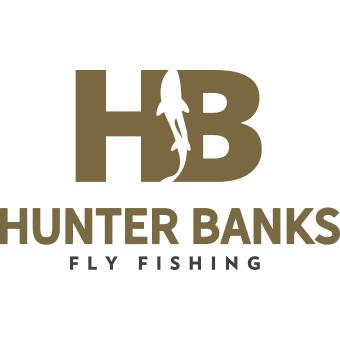 HunterBanks