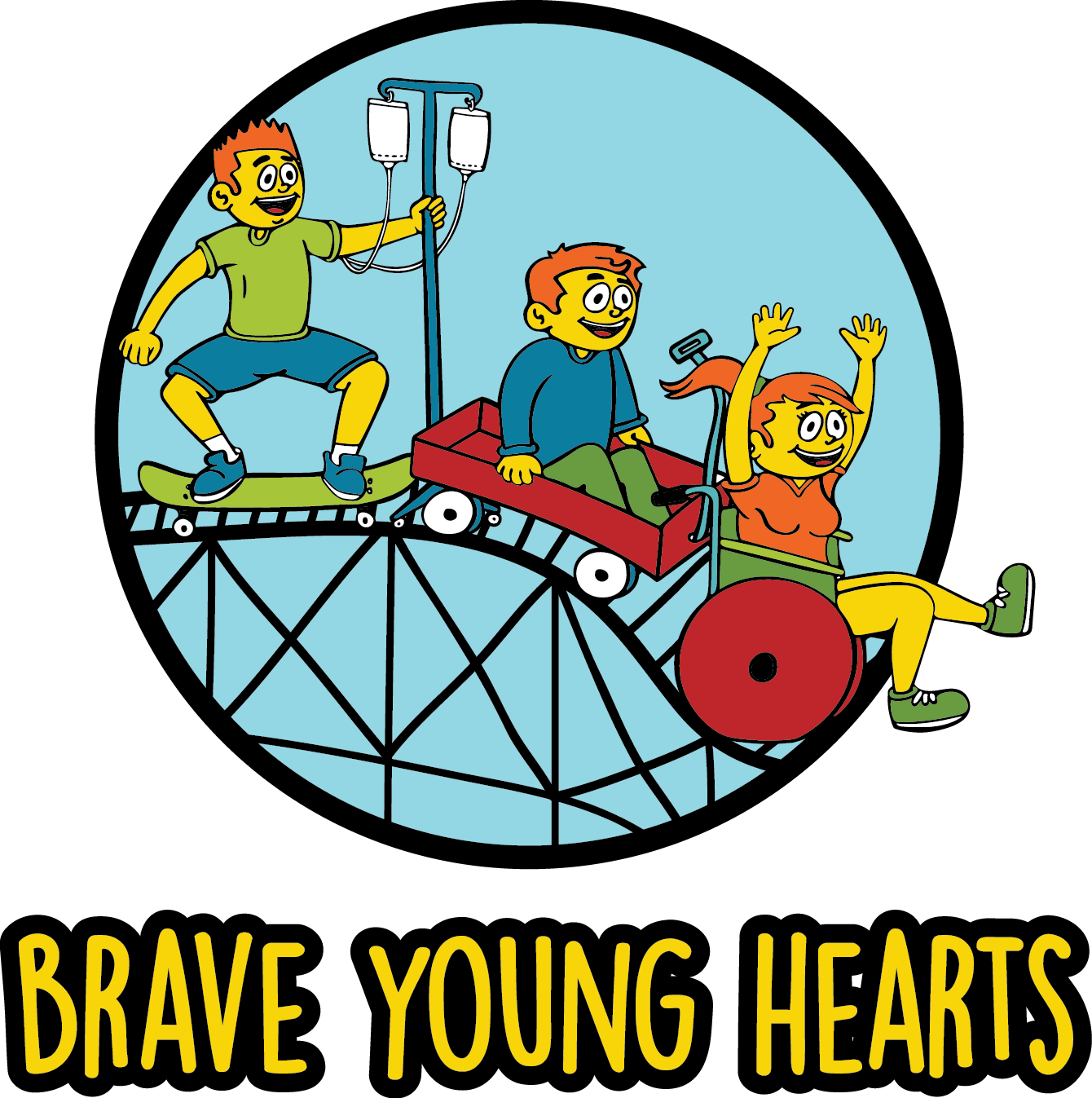 Brave Young Hearts_Logo_HighRes (1)