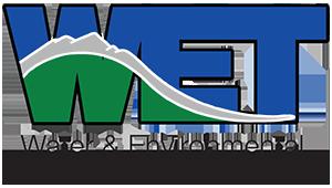 WET-logo-web