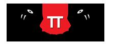 TwinTerritory_logo