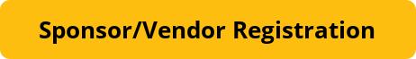 button_sponsor-vendor-registration