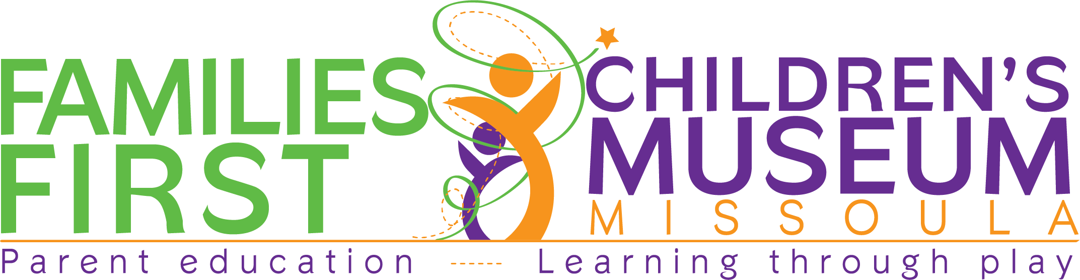 ChildrensMuseum_Logo