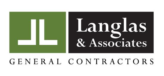 langlas_logo_horz_color_lrg