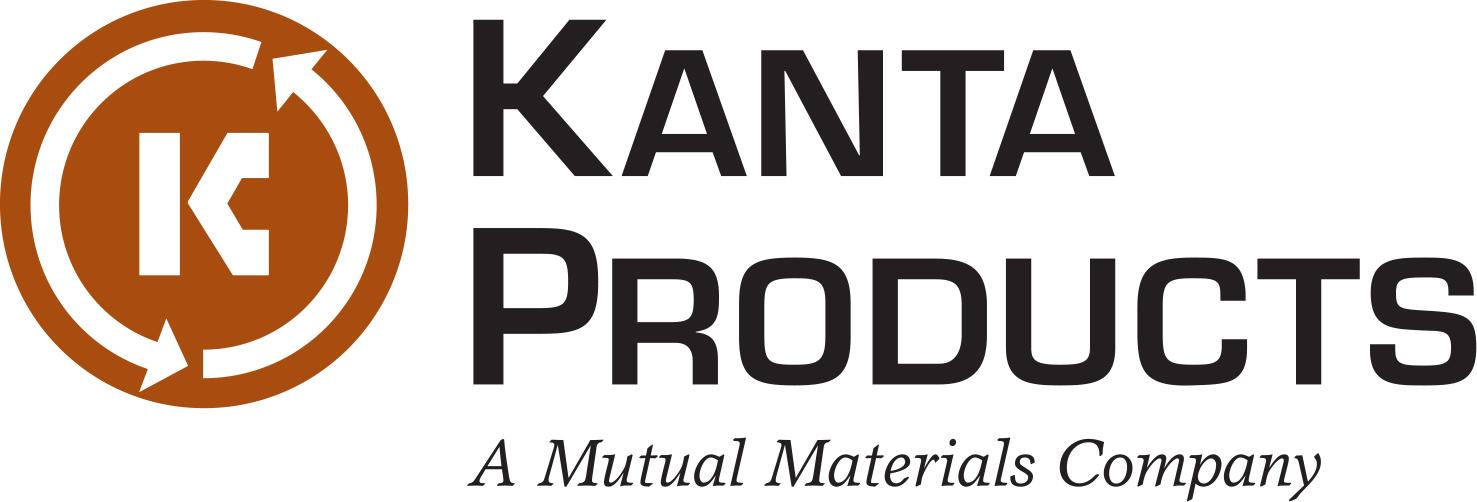 KantaProd-Stacked-Tagline
