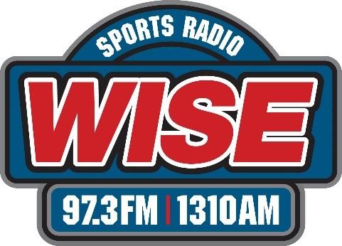Wise Sports Radio