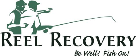 reel-recovery