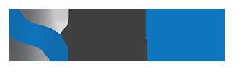 4.0 FLEET sambasafety logo