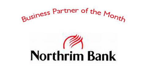 Nov Bus Partner Northrim Bank