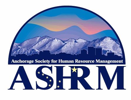 ASHRM logo 2010