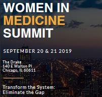 Women in Medicine Summit: An Evolution of Empowerment