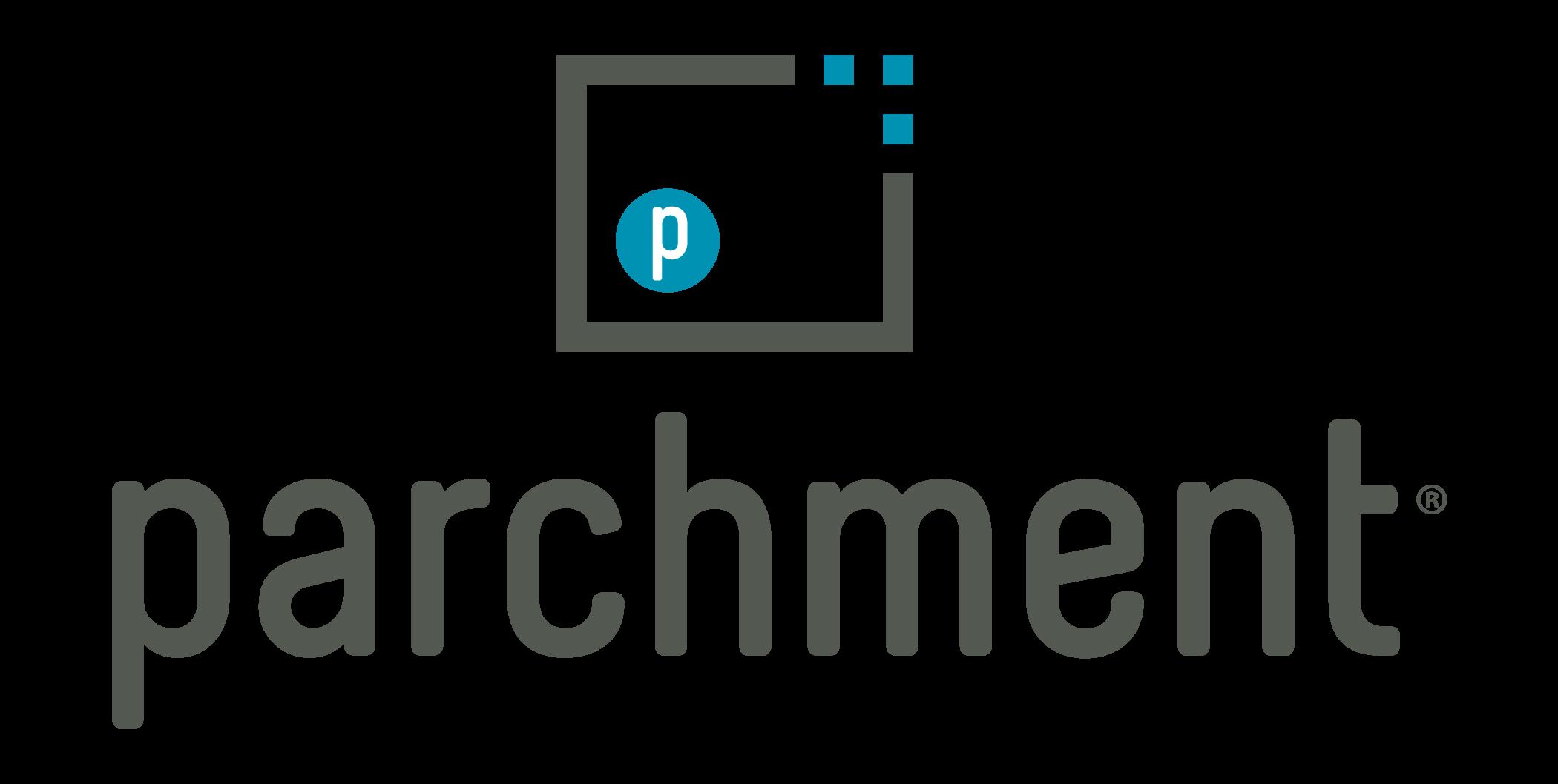 Parchment Logo-png