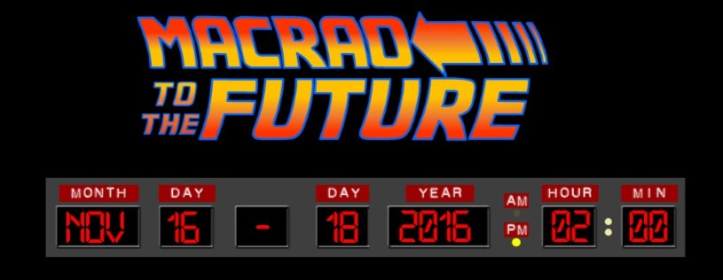 MACRAO to the Future Logo2