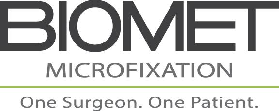 Biomet_Microfixation_OSOP Green