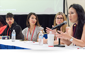 Submit a Presentation to the 26th Annual OCD Conference
