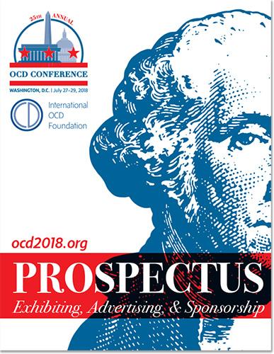 prospectus-cover