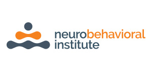 Neurobehavioral Institute