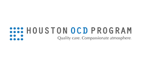 Houston OCD Program
