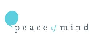 Peace of Mind Foundation